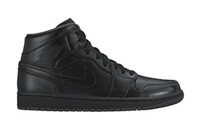 Nike Air Jordan 1 Mi Sport Herren & Outdoorschuhe