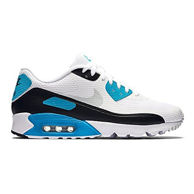 Direct from Germany Nike Air Max 90 Ultra Essential Herren Laufschuhe