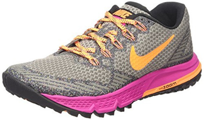 buy online 0433f 3ae7b Qoo10 - Direct from Germany - Nike Air Zoom Wildhorse 3 women s running  shoes   Shoes