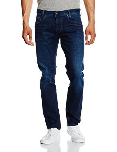 herren jeans qoo10 direct from germany pepe jeans herren jeans spike  pepe jeans herren jeans spike