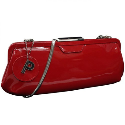 4a837db7659c6 Qoo10 - Direct from Germany - Picard Auguri 4783 ladies of clutches ...