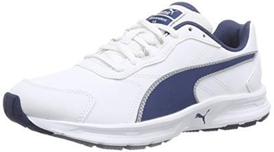 plus de photos 5914e 66688 Direct from Germany - PUMA descendant v3 SL, unisex adult shoes