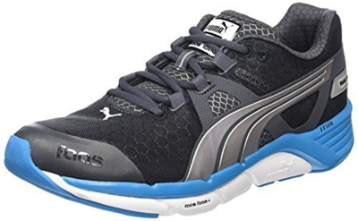 d140cf8a5c7 Qoo10 - Direct from Germany - PUMA faas 1000 v1. 5 unisex adult shoes    Shoes