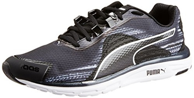 new arrival c91d7 efe1c [Direct from Germany] PUMA faas 500 V4, men s running shoes