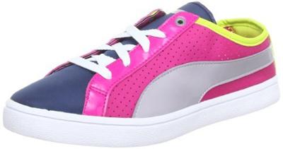 Puma Kai Lo Perf 354497 Damen Sneaker