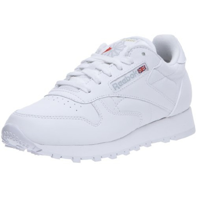 97e8d736c [Direct from Germany] Reebok classic unisex adult shoes