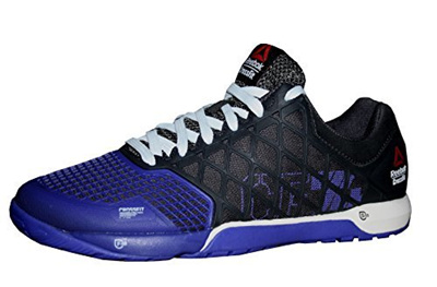078d3c99be337 Qoo10 - Direct from Germany - Reebok CrossFit Nano 4.0 .