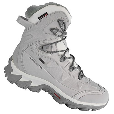 From 10 Outdoor2011 11 Gtx® Nytro Ladies 111367 W Direct Germany Salomon Shoes CQdoeWrxBE