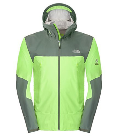 on sale 72746 22e14 Direct from Germany - THE NORTH FACE Herren Jacke Diad