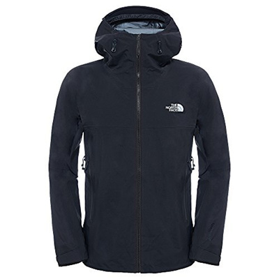 uk availability 49937 8dfc9 Direct from Germany - The North Face Herren M Point Five Jacket Jacke