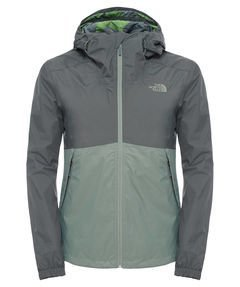 huge discount 7c234 22ee5 Direct from Germany - The North Face Herren M Resolve Plus Jacket Jacke