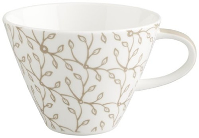 Qoo10 Direct From Germany Villeroy Boch Coffee Club Floral