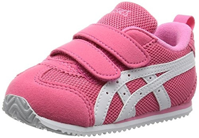 asics kids shoes japan