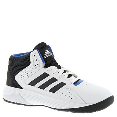 huge selection of 54d00 0580b Qoo10 - ◇Direct from USA◇ adidas NEO Men s Cloudfoam Ilation Mid Wide  Basketba...  Shoes
