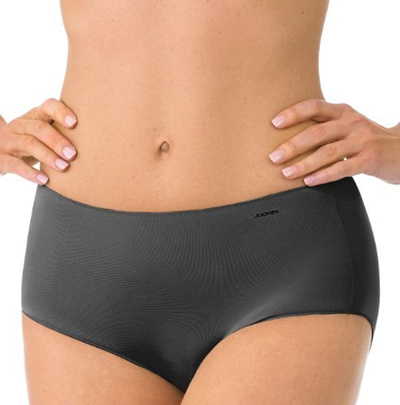 538307b4d65c Qoo10 - ◇Direct from USA◇ Jockey Women s No Panty Line Promise? Tactel? Hip  Br... : Underwear & Sock.