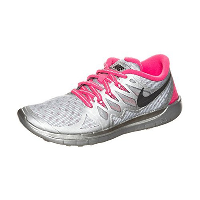 649c112afca0 Qoo10 - ◇Direct from USA◇ NIKE Free 5.0 Flash Junior Running Shoe    Sportswear