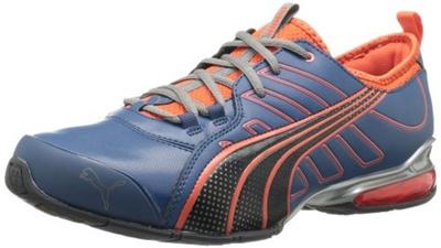 [Direct from USA] PUMA Men s Voltaic 4 SLS Running Shoe-VOLTAIC (