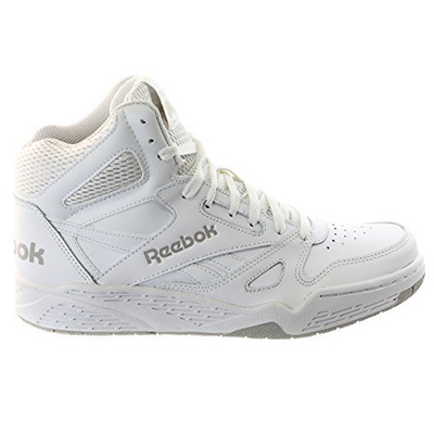 Qoo10 - ◇Direct from USA◇ Reebok Men s Royal Bb4500 Hi Fashion Sneaker    Shoes 56db33c85