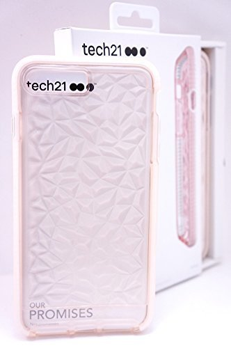 online store c9c81 e5481 Qoo10 - ◇Direct from USA◇ Tech21 Evo Gem 3-Layer Drop Protection ...