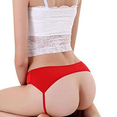939577ef0 Qoo10 - ◇Direct from USA◇ Underwear