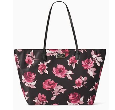 Katespade Direct Shipment From Usa Kate Spade New Release Handbags Wallets