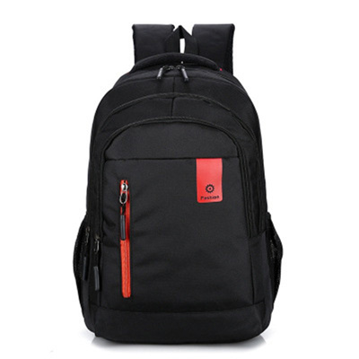 b79b56658a discount 2018 New Style High Quality Primary School Students School Bag  Boys Children Backpack Lovel