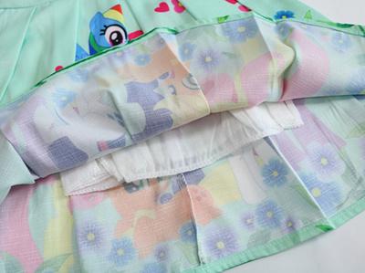 3547f2d6a Qoo10 - discount Kids Dresse   Kids Fashion