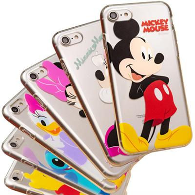 Qoo10 - Pokemon Cutie Case : Mobile devices
