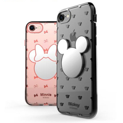 8 iphone case disney