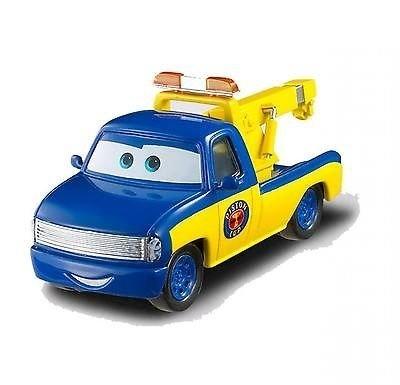 Qoo10 Disney Pixar Disney Pixar Cars Movie 1 55 Die Cast Car