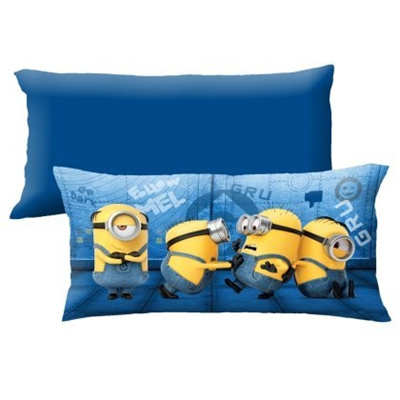 Qoo10 Dispicable Despicable Me Minions Back Off Kids 18 X 36