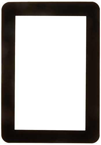 75 Most Popular 55 X 85 Picture Frame