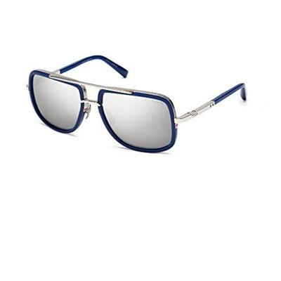 e564227d828 Qoo10 - (Dita) Accessories Eyewear DIRECT FROM USA Dita Mach One Limited DRX-2...    Fashion Accessor.