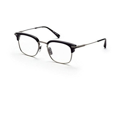 309e4d247ec2 Qoo dita accessories eyewear direct from usa dita nomad a fashion accessor  jpg 400x400 Drx 2080