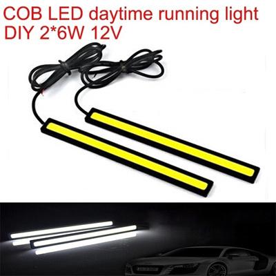 file lighting lights commons wiki led car wikimedia daytimerunninglights