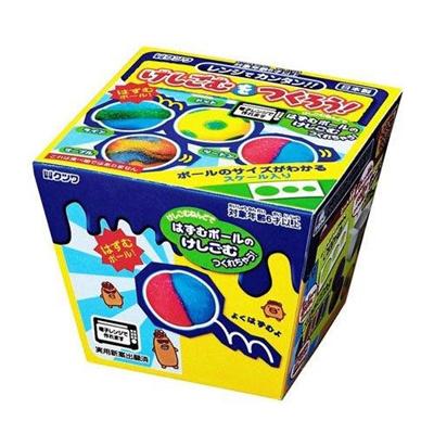 Qoo10 diy eraser making kit to make yourself bounce ball eraser diy eraser making kit to make yourself bounce ball eraser solutioingenieria Image collections