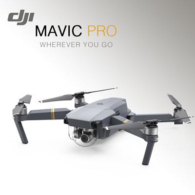 Шторка от солнца для дрона mavic combo кабель андроид phantom как изготовить