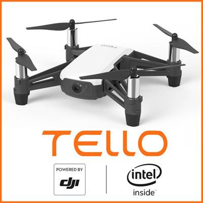 dronex pro nils lasznuson