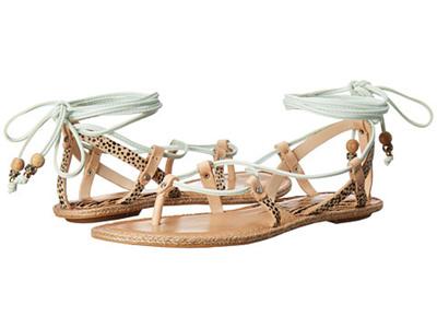 1348d0ac75de Qoo10 - (Dolce Vita) Karma (For Women)   Shoes