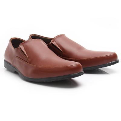 BEST DEALS Dr.Kevin Men Casual shoes - Casual shoes PU