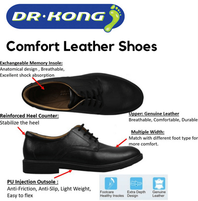 Where To Buy Dr Comfort Shoes In Singapore