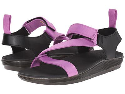 bae27158cd3 Qoo10 - (Dr. Martens) Balfour Z-Strap Sandal (For Women)   Shoes