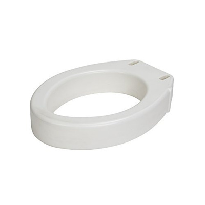 Marvelous Qoo10 Drive Medical Toilet Seat Riser Elongated Caraccident5 Cool Chair Designs And Ideas Caraccident5Info