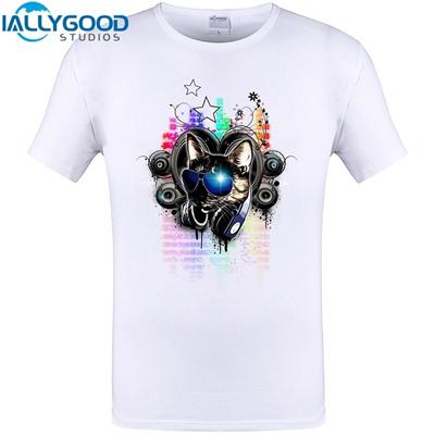 09e4d4b3 Qoo10 - DROP The BASS Music Cool Design Mens T shirt 2017 New Summer Cool  Styl... : Men's Clothing