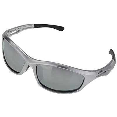 c5270a4340 Qoo10 - DUCO Polarized Sunglasses for Running Cycling TR90 Unbreakable Frame  6...   Men s Bags   Sho.
