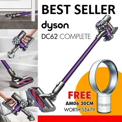 Qoo10 Dyson Cordlessvaccum Small Appliances