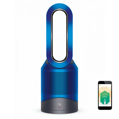 Qoo10 dyson pure hot cool link purifier heater home - Dyson hot cool link ...