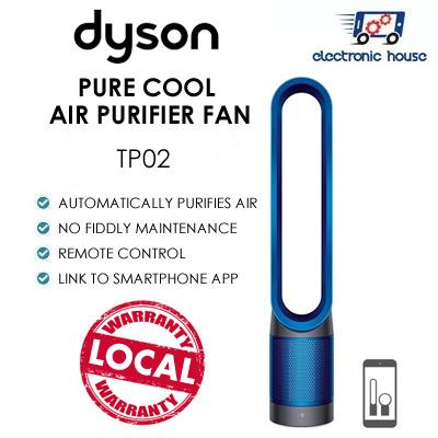 Qoo10 - Air Purifier : Small Appliances