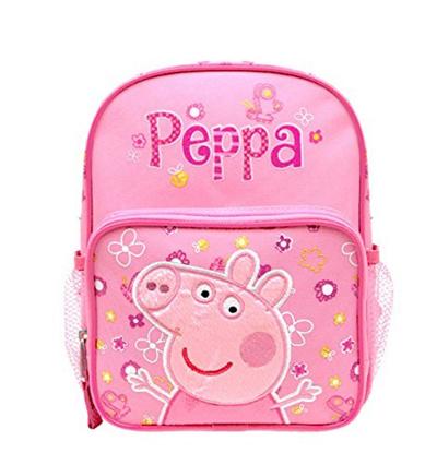 Qoo10 - (E-ONE Peppa Pig) 2017 New E-ONE Peppa Pig 10