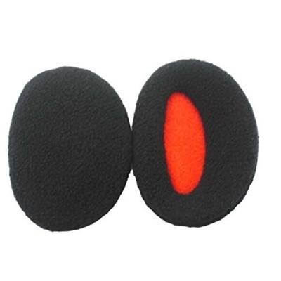 M-world Mens Urethane Semi-Hard Rounded Glasses Case W//Zipper Closure /& Hook